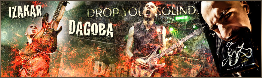 feat-dagoba
