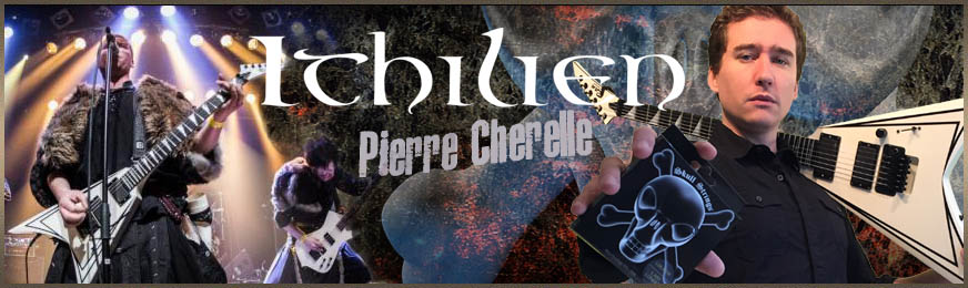 feat-pierre cherelle copie
