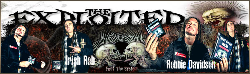 feat-homepage the exploited2